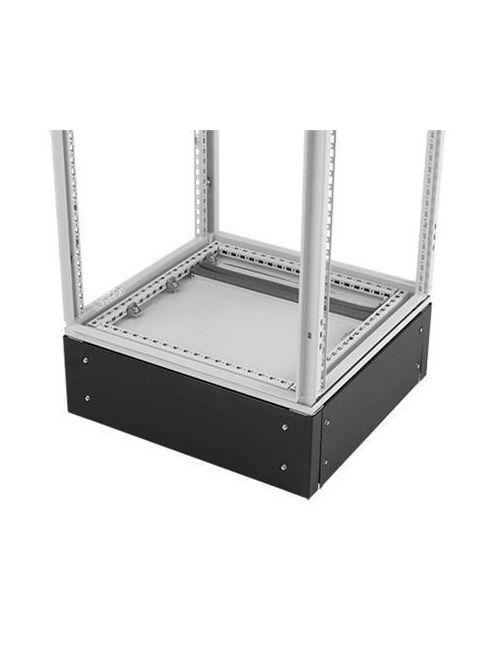 Hoffman PPB268 200 x 600 x 800 mm Plinth Base