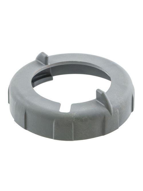 HWDK LR420 PS, IEC, REPL, LOCK-RING