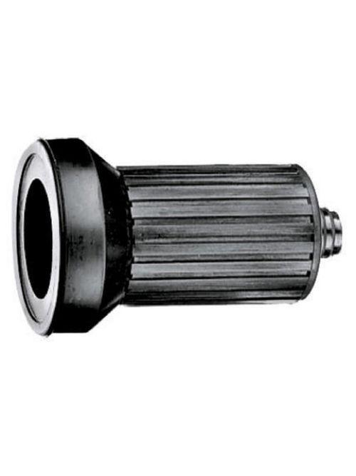 HCI 6032 LONG WP BOOT, BLACK