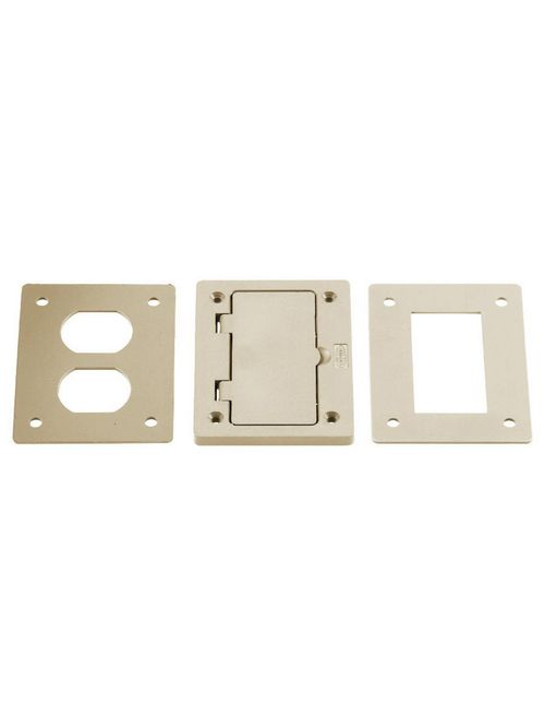 HWDK PFBR826IA PLATE, DUP/STYLE, FO