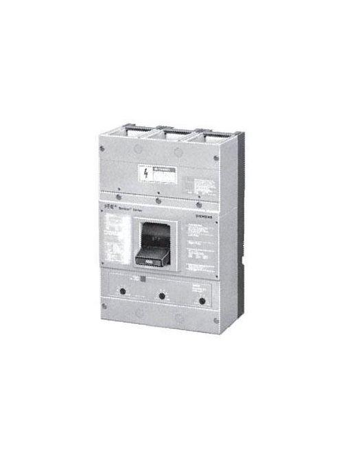 S-A HLD63B450 BRKR HLD6 3P 600V 450