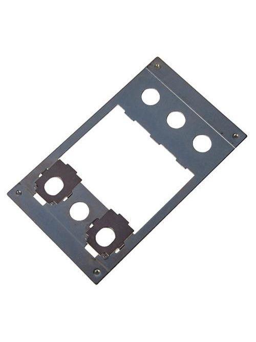 Siemens Industry CQDOP Rotary Circuit Breaker Handle Operator