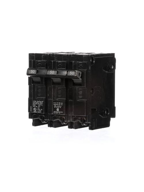S-A Q350HH BREAKER 50A 3P 240V 66K
