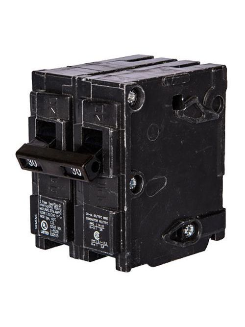 S-A Q2100M BREAKER 100A 2P 120/240V