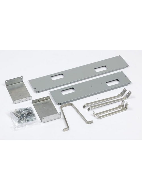 Siemens Industry 6QJ2 5 Inch Breaker Connecting Strap Kit