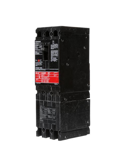 Siemens Ca CED63B020 ED,100kA@600V,