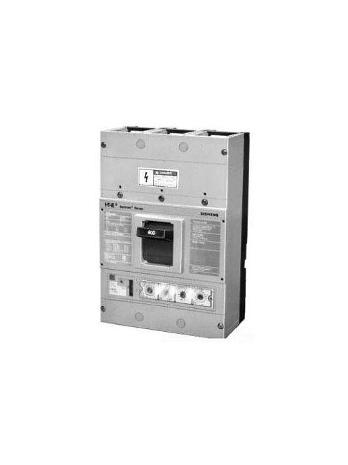 S-A SLD69500 BRKR LD6 3P 600V 500A