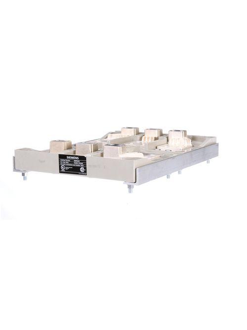 S-A MBR9302 BREAKER PD/RD MOUNT BLO