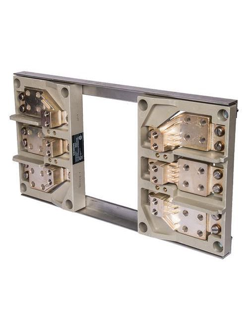 Siemens Ca MB9301 BREAKER PD/RD MOU
