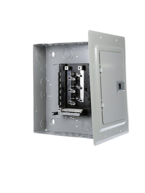 S-A E1224ML1100FG EQ LC ML 12S/24C