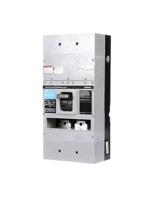 S-A LMD63F800 FRAME FOR LMD6 3P 600