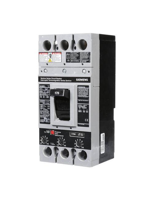 S-A HFXD63B175 BRKR HFD6 3P 600V 17