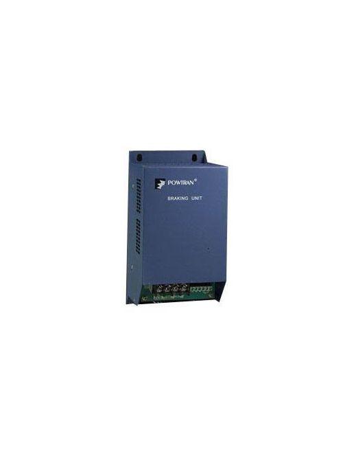 Siemens Industry PB60 32 x 10 x 60 Inch NEMA 1 Enclosure