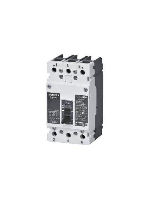 S-A NEG3B015L BRKR NEG 15A 3P 480V
