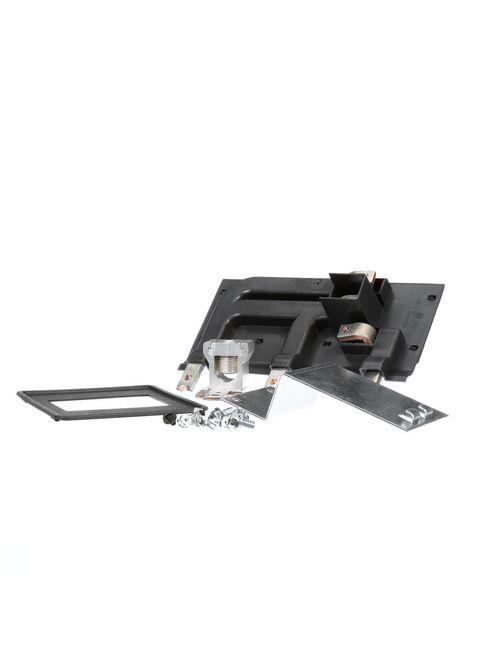 Siemens Industry MBKNB3 125 Amp 3-Phase Main/Subfeed Breaker Mounting Kit