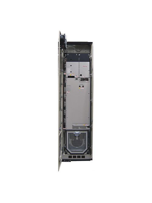 A-B 20G1ALD617JN0NNNNN PowerFlex Air Cooled 755 AC Drive