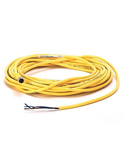 A-B 889P-F4ABPM-10 889 Pico Cable