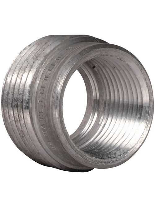 """KLRK RE41S 1 1/4"""" TO 1/2"""" REDUCER S"""