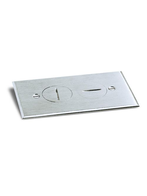LEW RRP-2-AR REPLACEMENT PLATE RRP-