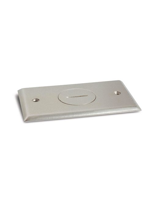 LEW RRP-1-NPR REPLACEMENT PLATE RRP