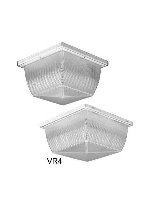 LIT VR3 Canopy