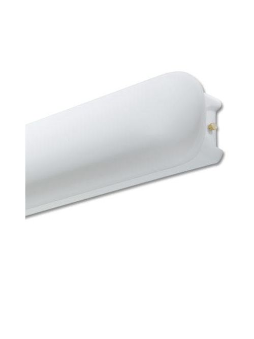 LIT 11890RE Wall Bracket Light