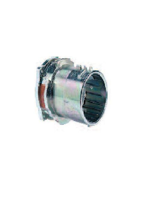 Meltric Corporation 89-98043 Db100 Inlet
