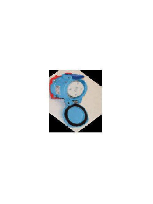 MEL 31-34243-K04 DR50 RECEPTACLE