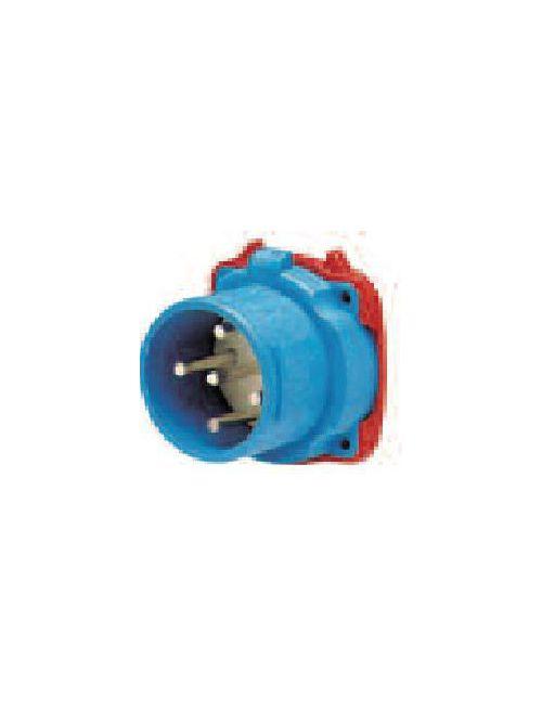 MEL 31-38243-K04 DR50 INLET
