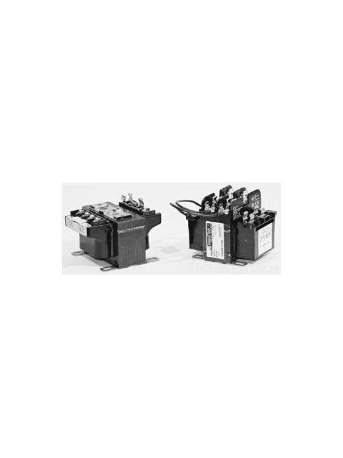 Micron Industries Corporation B075BTZ13JK Control Transformer