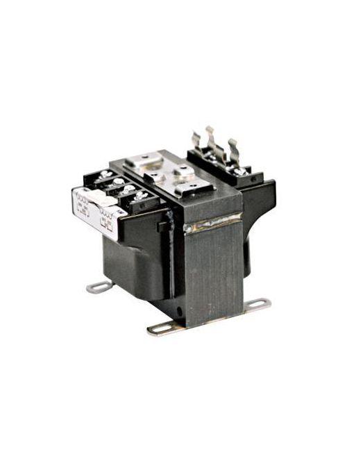 Micron Industries Corporation B250BTZ13JKF Control Transformer