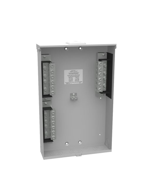 MILB U4540-XL 200A 1PH 600V TERMINA