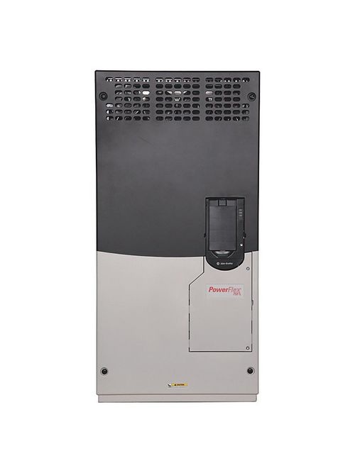 Allen-Bradley 20F1AND361AA0NNNNN Powerflex Air Cooled 753 AC Drive