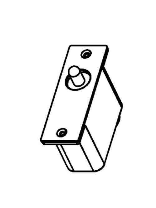 PL DN415 DOOR OPER'D LIGHT SWITCH