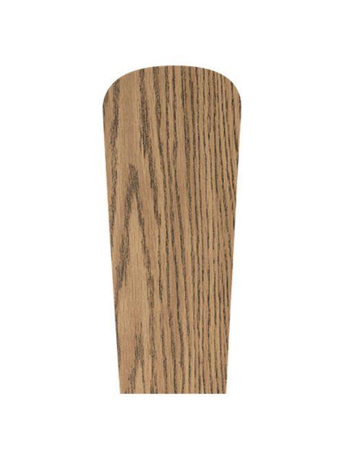 Sea Gull Lighting 1653-704 Oak Wood 52 Inch Ceiling Fan Blade