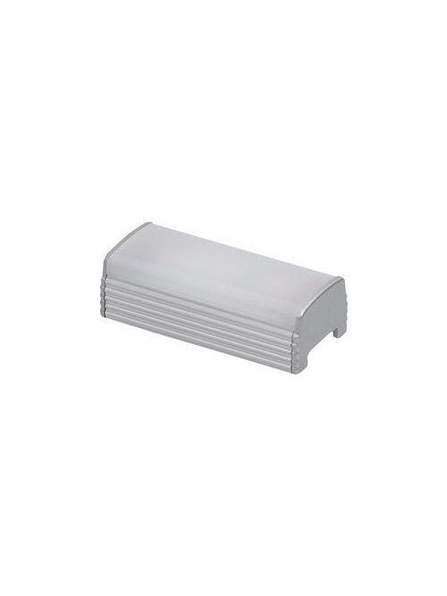 Sea Gull Lighting 98701S-986 2 Inch 12 Volt 3000 K Tinted Aluminum High Output LED Module