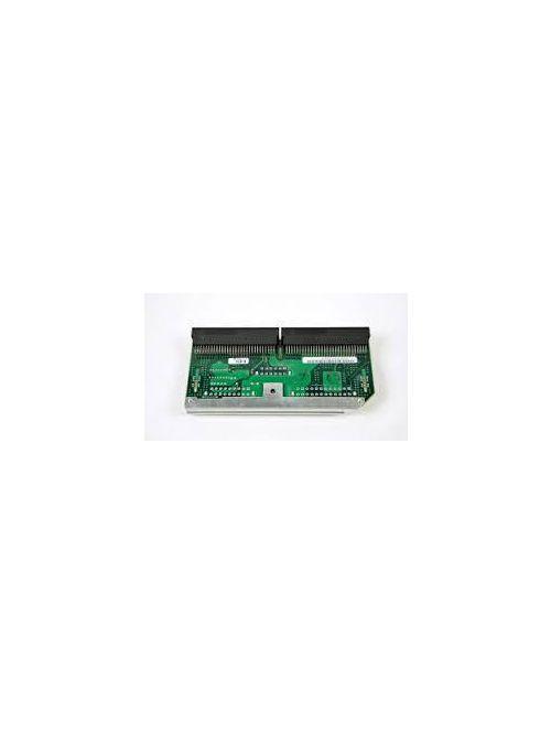 Siemens Industry IKU6SC 6-Pole 18 to 10 AWG Transformer Short Circuit Terminal Block