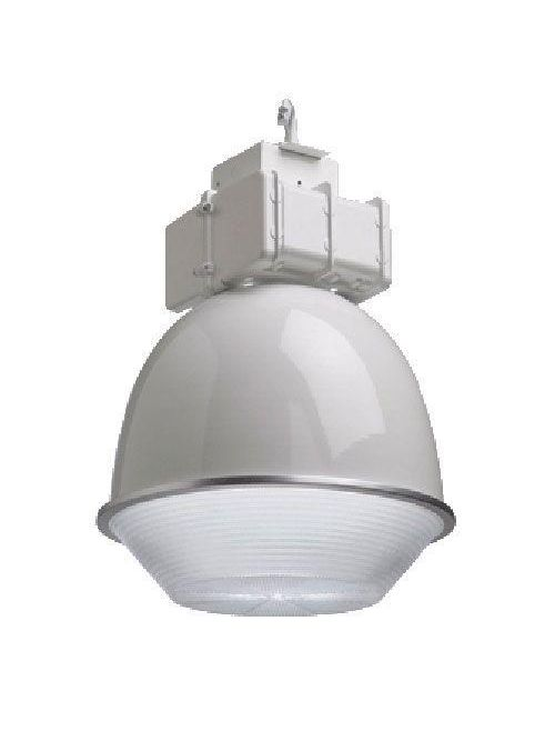 Hubbell Lighting BL-400P-LB 400 W 120/208/240/277 Volt Pulse Start Low Bay Light Fixture