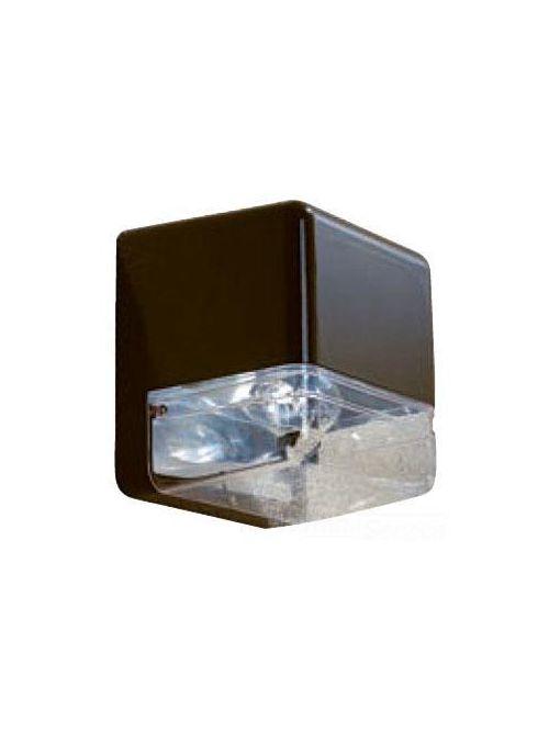 Hubbell Lighting NRG-315 50 W 120/277 Volt Pulse Start Outdoor Wall Pack