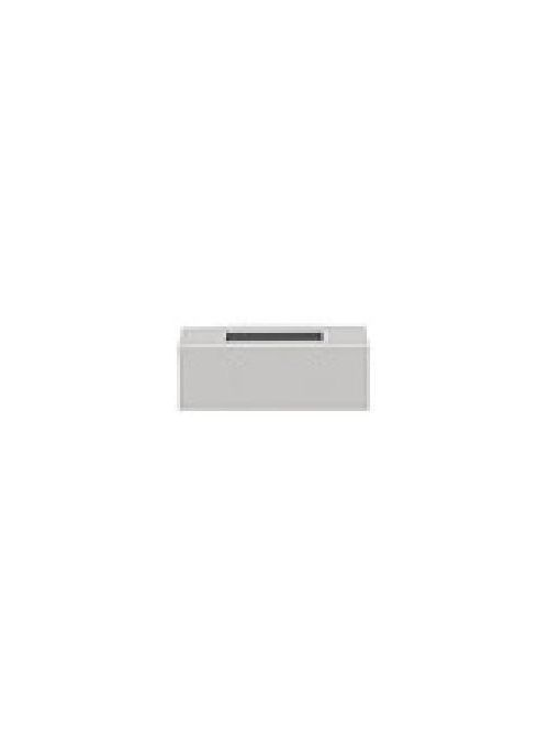 Hubbell Lighting SBC4-DB 10.5 x 5 Inch Square Pole Base Cover