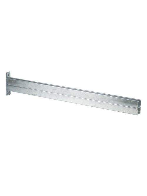 SC F721-24 STEEL WALL BRACKET