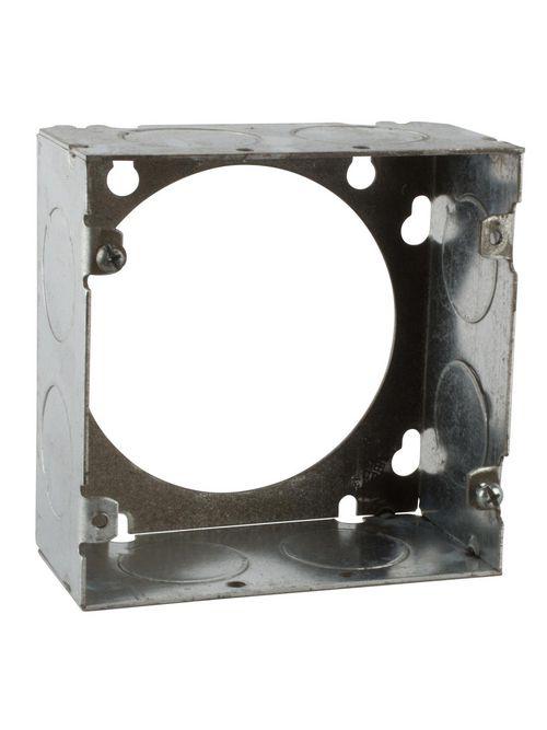 Steel City 73171-1 Steel Extension Ring