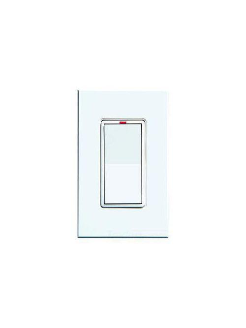 Philips Lighting OSR3W White 3 W Multi-Location Remote