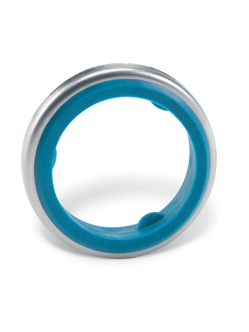 Thomas & Betts 5299 50/Pack 1/4 Inch Steel Rubber Sealing Ring