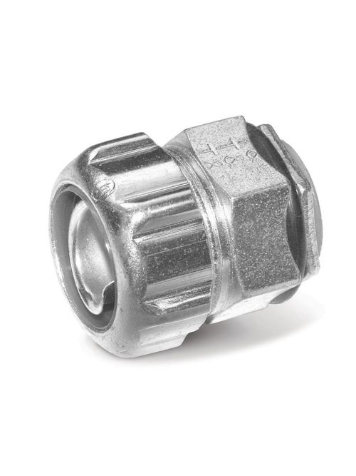 Thomas & Betts 5370 Insulated Chase Connector