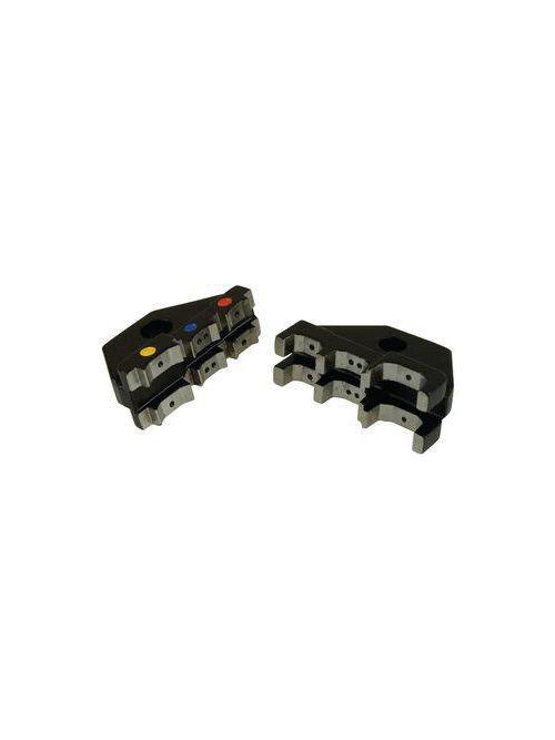 Thomas & Betts DIE2500 ERG2500 Die for Battery Tool