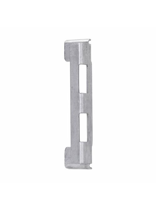 Eaton Electrical BRLW 1, 2 and 3-Pole Type BD Padlockable Handle Lock
