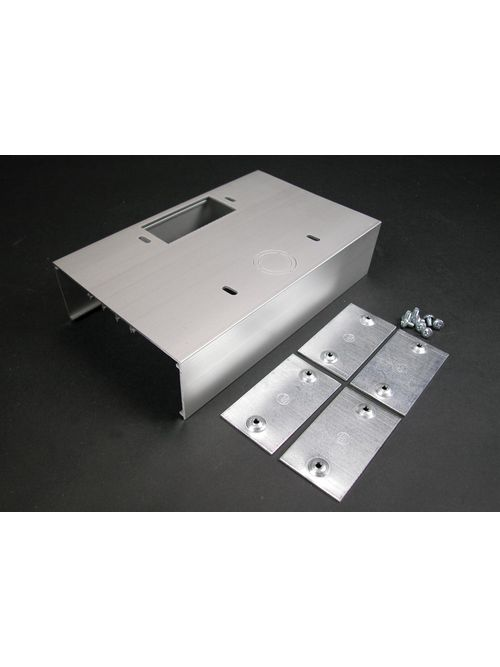 WM AL5214 WALL BOX CONNECTOR