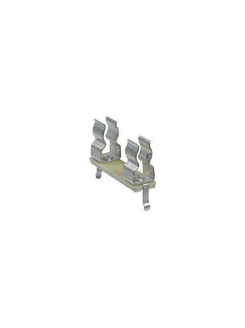 Hammond PFK1 100 VA Control Transformer Primary Fuse Kit