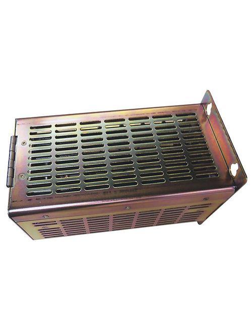 Allen-Bradley 2090-SR040-18 Shunt Resistor